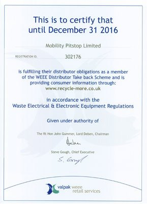 mps-wee-certificate