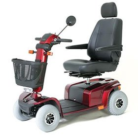 pavement-scooter