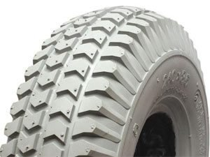 puncture-proof-tyres