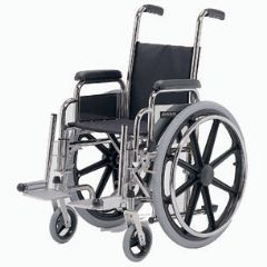 RMA 1451 Childrens Wheelchair