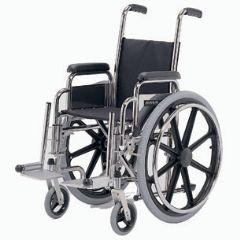 RMA 1451/EL Childrens Wheelchair