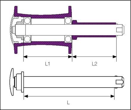 qr-axles-2