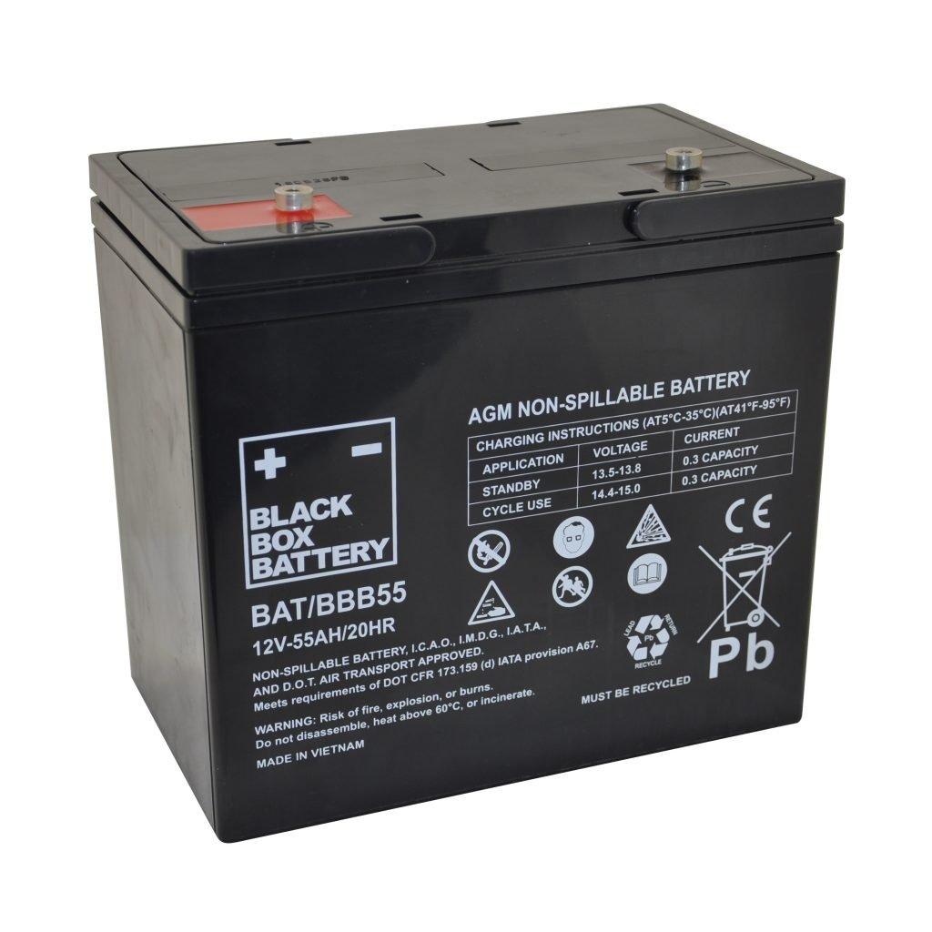Lead Acid Battery Diagram Lead Acid Battery