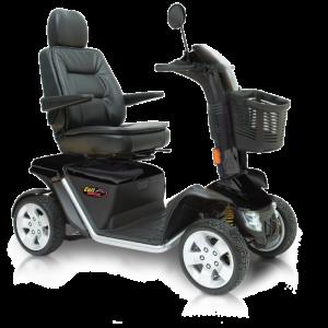 Pride Colt Executive Wheels