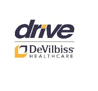 Drive Medical Tyres & Tubes