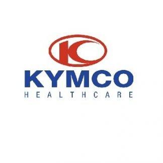 Kymco Tyres & Tubes
