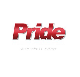 Pride Scooter Wheels