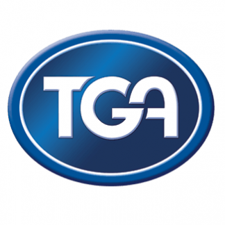 TGA Tyres & Tubes