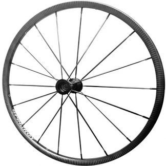 Spinergy CLX Wheels