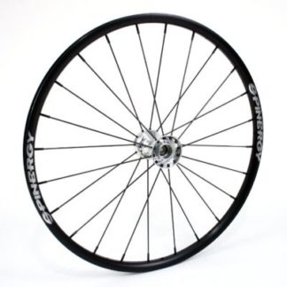 Spinergy SPOX Sport SL Wheels
