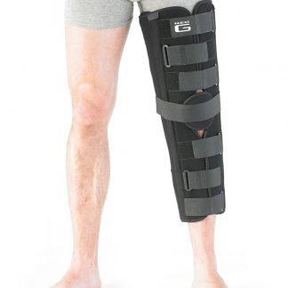 Neo G Knee Immobilizer