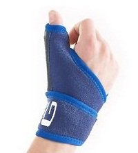 Thumb & Wrist Braces