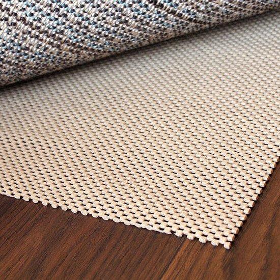 Tenura Non Slip Fabric Roll Anti Slip From Mobility Pitstop