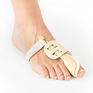 Bunion & Night Splints
