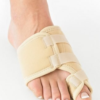 Neo G Bunion Correction/Soft Bunion Support (Right)