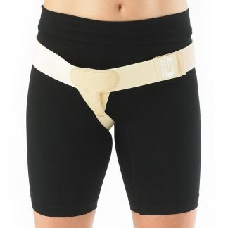 Neo G Lower Hernia Support (Right)