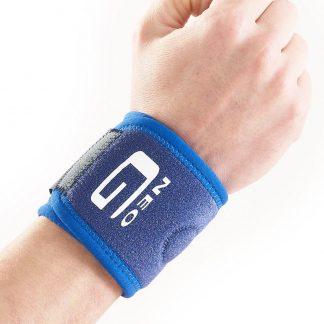 Neo G Wrist Band