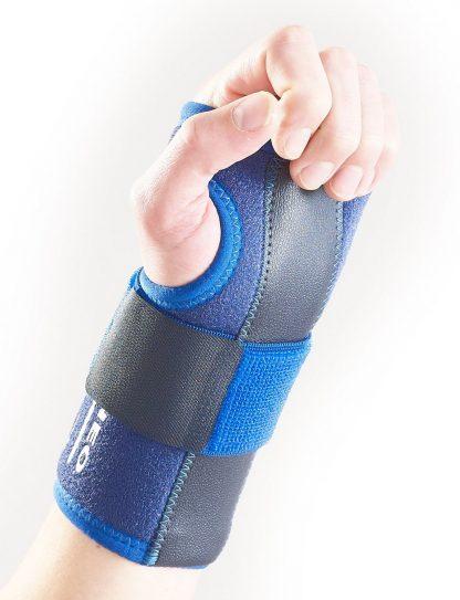 Neo G Stabilized Wrist Brace (Left)