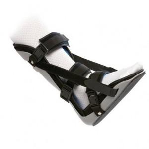 Splints, Braces & Supports