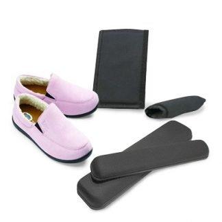 Comfort & Footcare