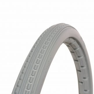 Solid/Puncture Proof Wheelchair Tyres