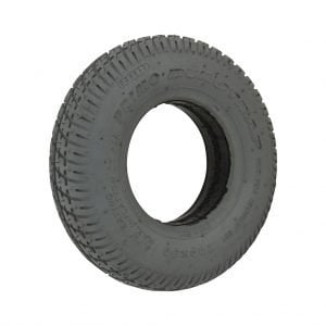 Solid/Puncture Proof Powerchair Tyres