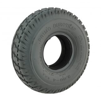 Solid/Puncture Proof Scooter Tyres