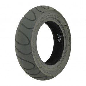 Powerchair Tyres