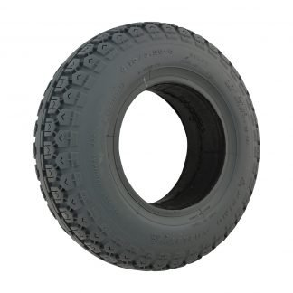 Solid/Puncture Proof Tyres