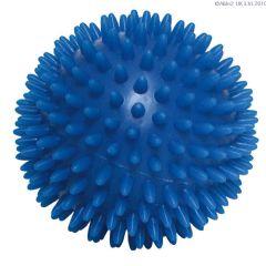 Spiky Massage Balls 10cm (1 ball)