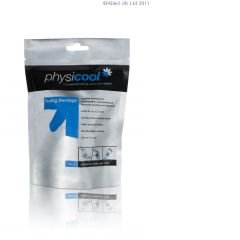 Physicool B Large - 12cm x 3m