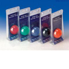 Dyna-Gel Therapy Balls - Green 25