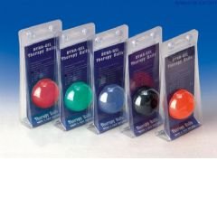 Dyna-Gel Therapy Balls - Pink 15