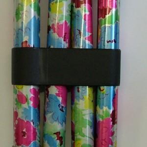Folding Cane holder/clip