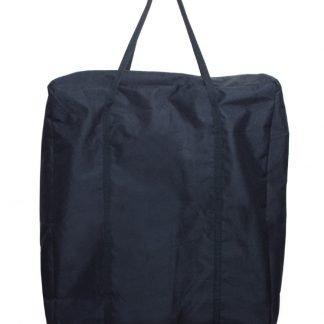 Fold Easy Toilet Frame Bag
