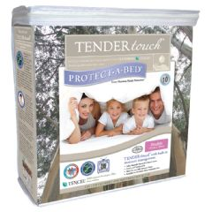 PAB Tender Touch