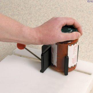 Swedish Cutting Board