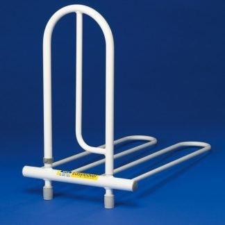 Easyleaver - Bed Grab Rail