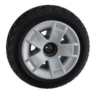 Pride Scooter Wheels