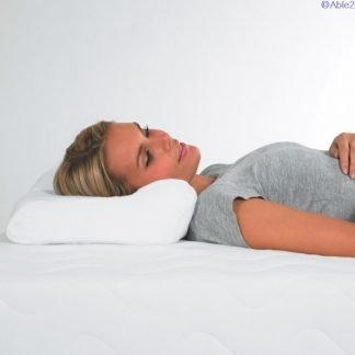 Harley Original Pillow