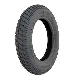 Pneumatic Powerchair Tyres