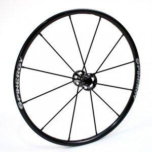 Sports Chair Wheels