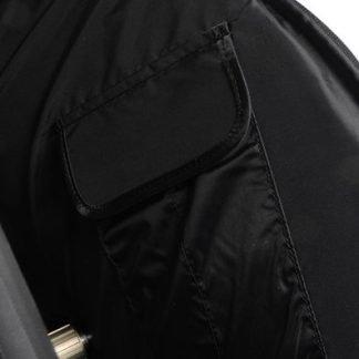 Padded Travel Bag for Wheelchair Wheels