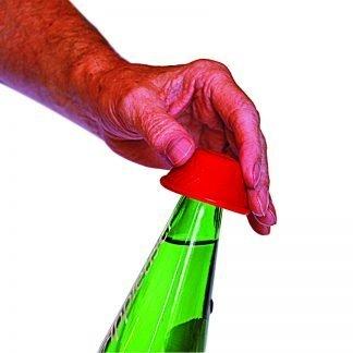 Tenura Bottle Opener Bulk Pack