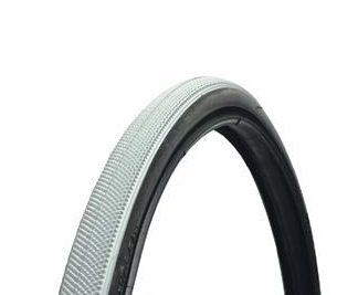 25 x 1 (20-559) Primo Silver Bullet Tyre