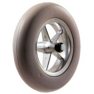 Colson 200mm Wide Profile Castor Wheel
