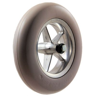 Colson 200mm Wide Profile Castor Wheel