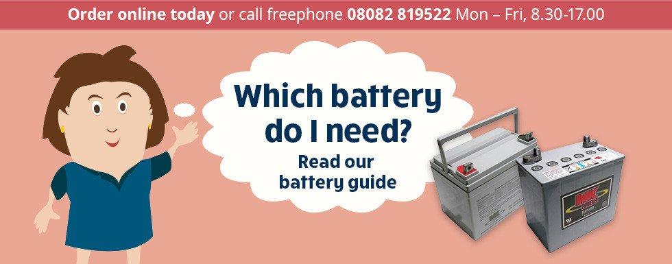 fp-battery-finder