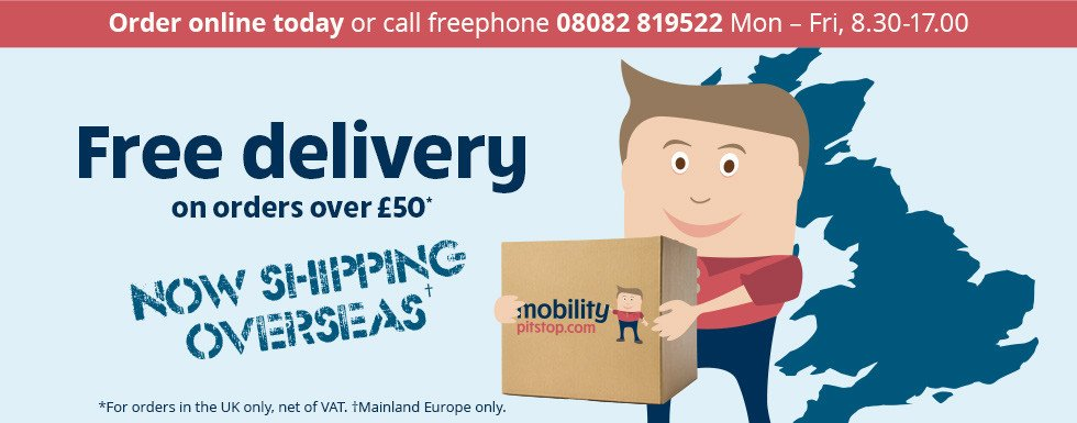 fp-free-delivery