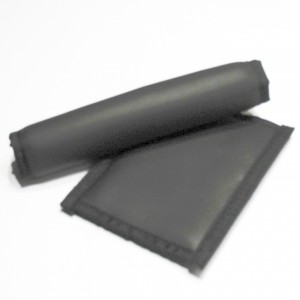Gel Ovations Pressure Pads